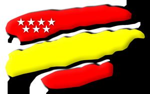 Club de Tiro 5Mentario