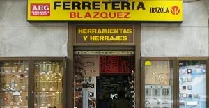 Ferretería-Blazquez.jpg