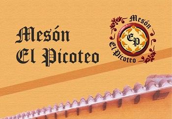 el-picoteo_2.jpg